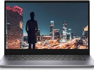 Dell Inspirion 5406 I5-1135G7