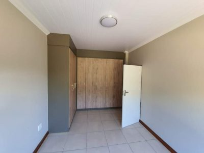 Family home for sale in a new development in monta