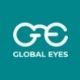 Global Eyes – Buy designer Sunglasses & Eyeglasses