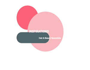 Inspirations Hair & Beauty Specialists