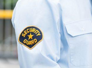security training 0765722832