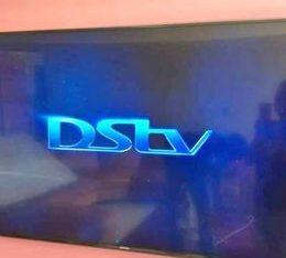Dstv StarSat Open View & TV Mounting 062 701 3920